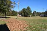 22541 Bucksville Road - Photo 24
