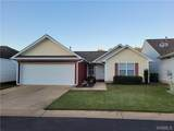 8690 Inverness Way - Photo 1