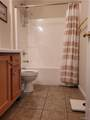 8690 Inverness Way - Photo 10