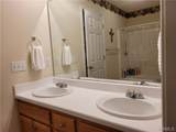 8690 Inverness Way - Photo 12