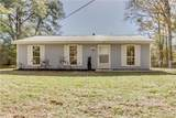 4525 River Oak Drive - Photo 1
