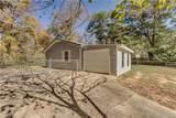 4525 River Oak Drive - Photo 10