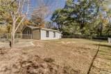 4525 River Oak Drive - Photo 11