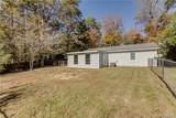 4525 River Oak Drive - Photo 12