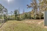 4525 River Oak Drive - Photo 13