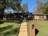 5204 Overbrook Road - Photo 1