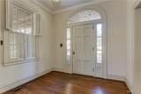1609 Dearing Place - Photo 17