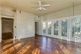 1609 Dearing Place - Photo 23