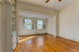 1609 Dearing Place - Photo 29