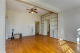 1609 Dearing Place - Photo 30