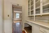 1609 Dearing Place - Photo 33