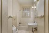 1609 Dearing Place - Photo 42