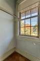 1609 Dearing Place - Photo 45