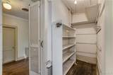 1609 Dearing Place - Photo 50