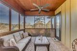 10580 Legacy Point Drive - Photo 39