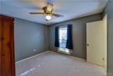 912 Jennifer Drive - Photo 36