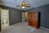 912 Jennifer Drive - Photo 37