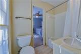 912 Jennifer Drive - Photo 40