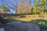 912 Jennifer Drive - Photo 42