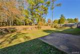 912 Jennifer Drive - Photo 43
