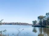 82 Black Warrior Bay - Photo 3