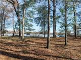 82 Black Warrior Bay - Photo 4