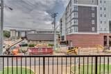 900 Red Drew Avenue - Photo 16