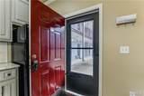 900 Red Drew Avenue - Photo 2
