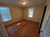 1423 20th Avenue - Photo 10