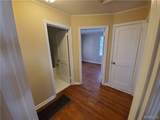 1423 20th Avenue - Photo 11