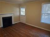 1423 20th Avenue - Photo 2