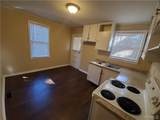 1423 20th Avenue - Photo 4