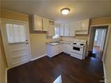 1423 20th Avenue - Photo 5