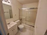 1423 20th Avenue - Photo 6