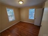 1423 20th Avenue - Photo 9