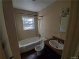 5 24th Avenue - Photo 6