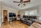 1566 Reform Gordo Road - Photo 11