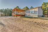 1566 Reform Gordo Road - Photo 9