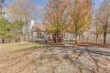 12837 Dellert Farm Road - Photo 2