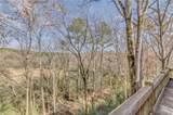 12837 Dellert Farm Road - Photo 32