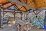 14445 Driftwood Drive - Photo 8