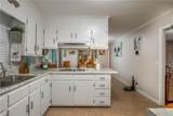 4201 Eleanor Street - Photo 11