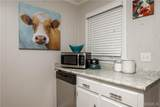 4201 Eleanor Street - Photo 12