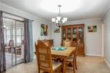 4201 Eleanor Street - Photo 14