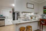 4201 Eleanor Street - Photo 15