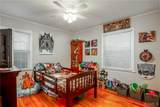 4201 Eleanor Street - Photo 19