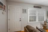 4201 Eleanor Street - Photo 2