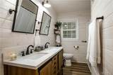 4201 Eleanor Street - Photo 20