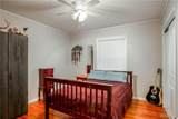 4201 Eleanor Street - Photo 21