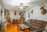 4201 Eleanor Street - Photo 3